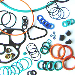 premium quality seals, gaskets, and orings